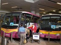 中国大陸行きバス.jpg