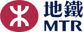 Mtr_logo_3.png