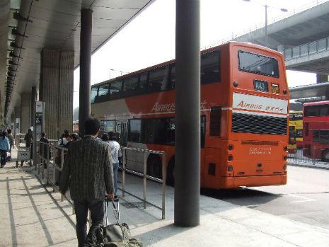 a43 hkia.jpg